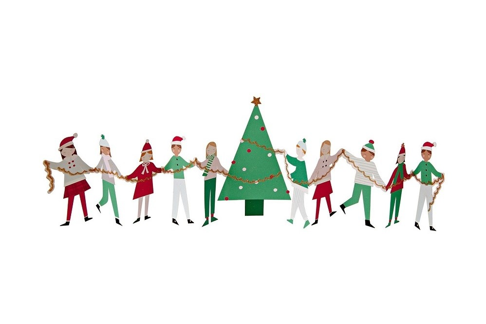 Bilderesultat for juletrefest