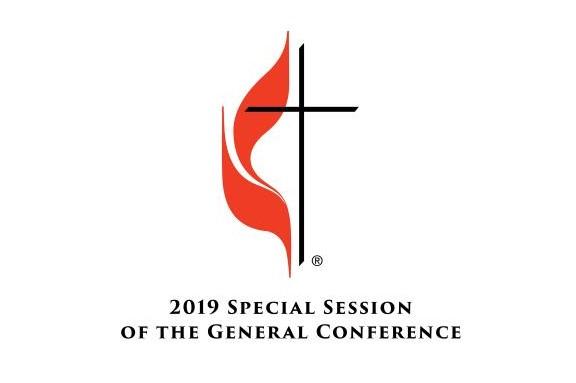 Reisebrev fra Generalkonferansen