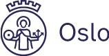 Høyt smittetrykk i Oslo